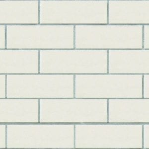The Allure Collection Lulu NSW Bricks