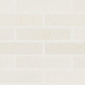 Chillingham White Splits NSW Bricks