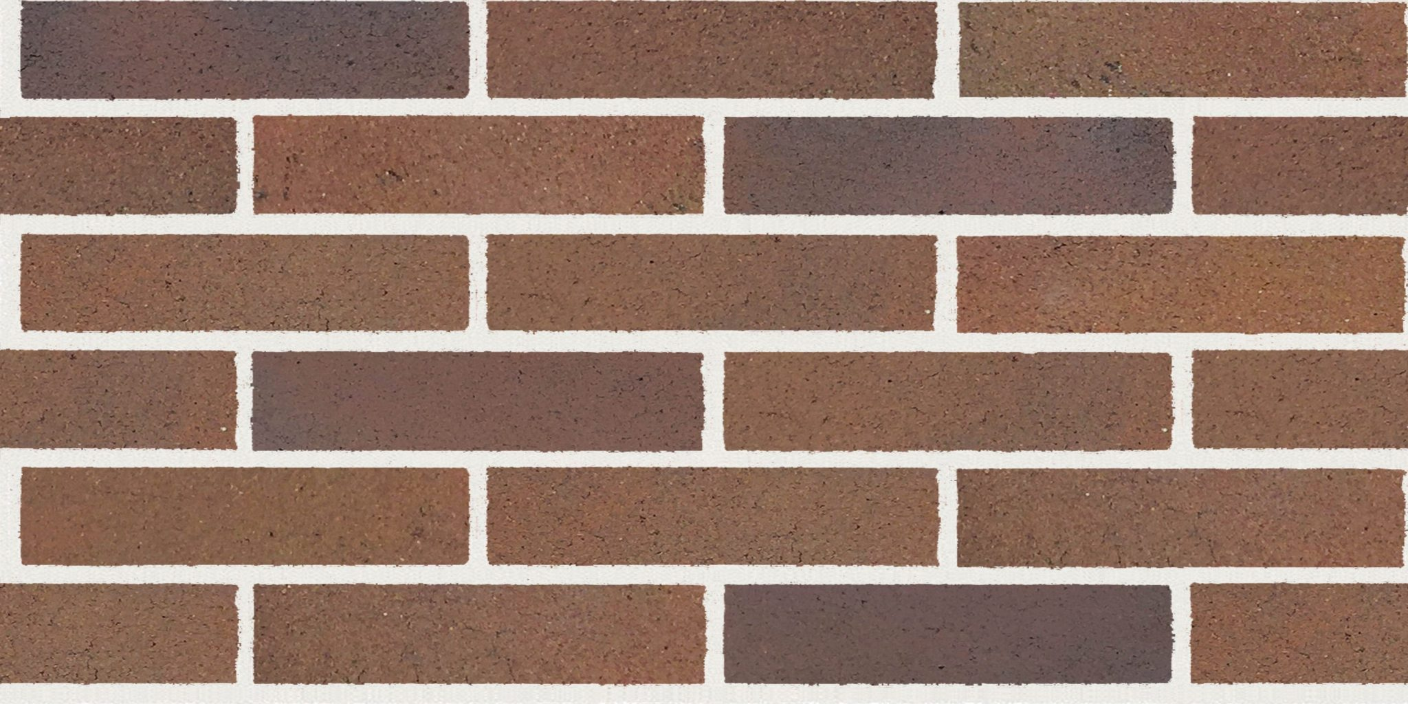 Gertrudis Brown Splits NSW Bricks