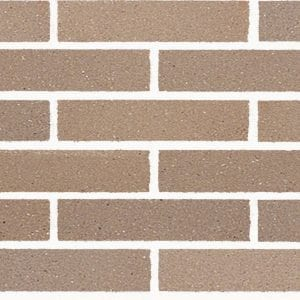 Murray Grey Splits NSW Bricks