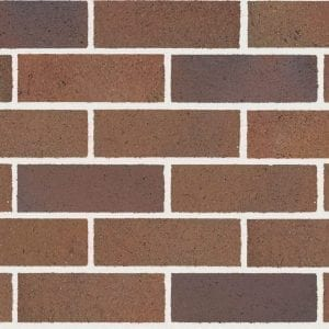 Gertrudis Brown NSW Bricks