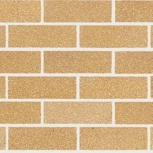 Guernsey Tan NSW Bricks