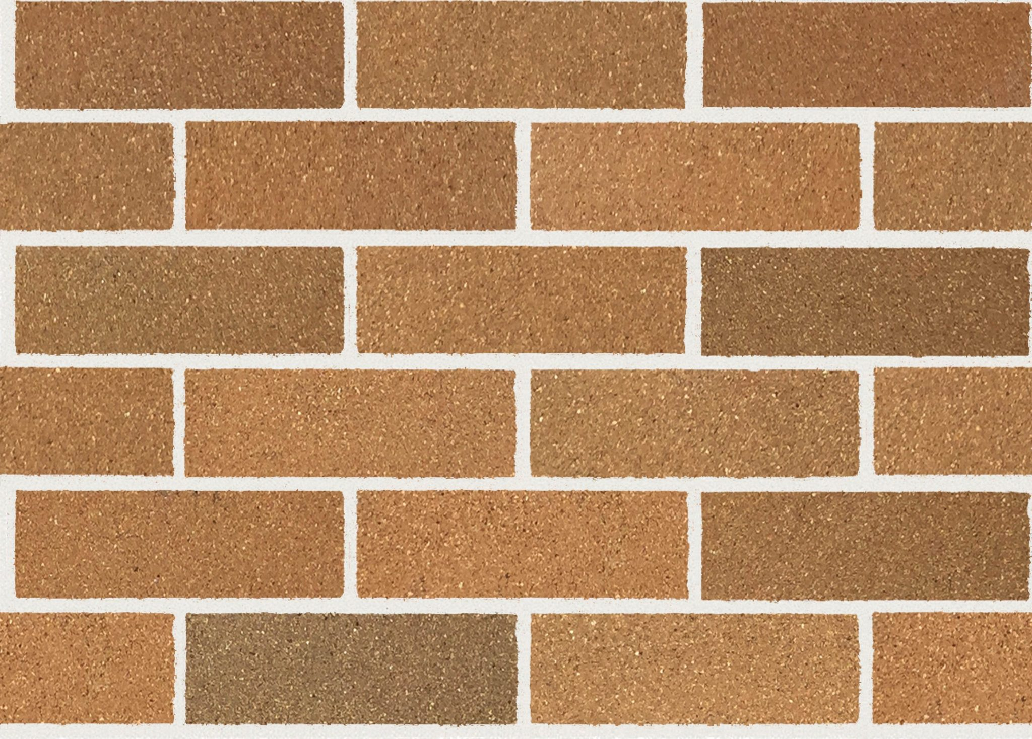 Limousin Gold NSW Bricks