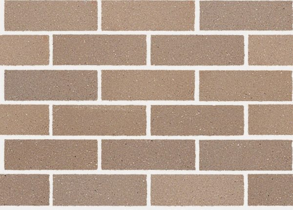 Murray Grey NSW Bricks