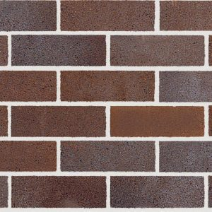 renovation Gertrudis brown NSW Bricks