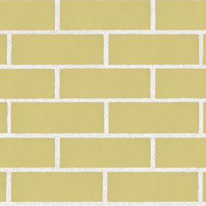 Burlesque Collection Enchanting Yellow NSW Bricks