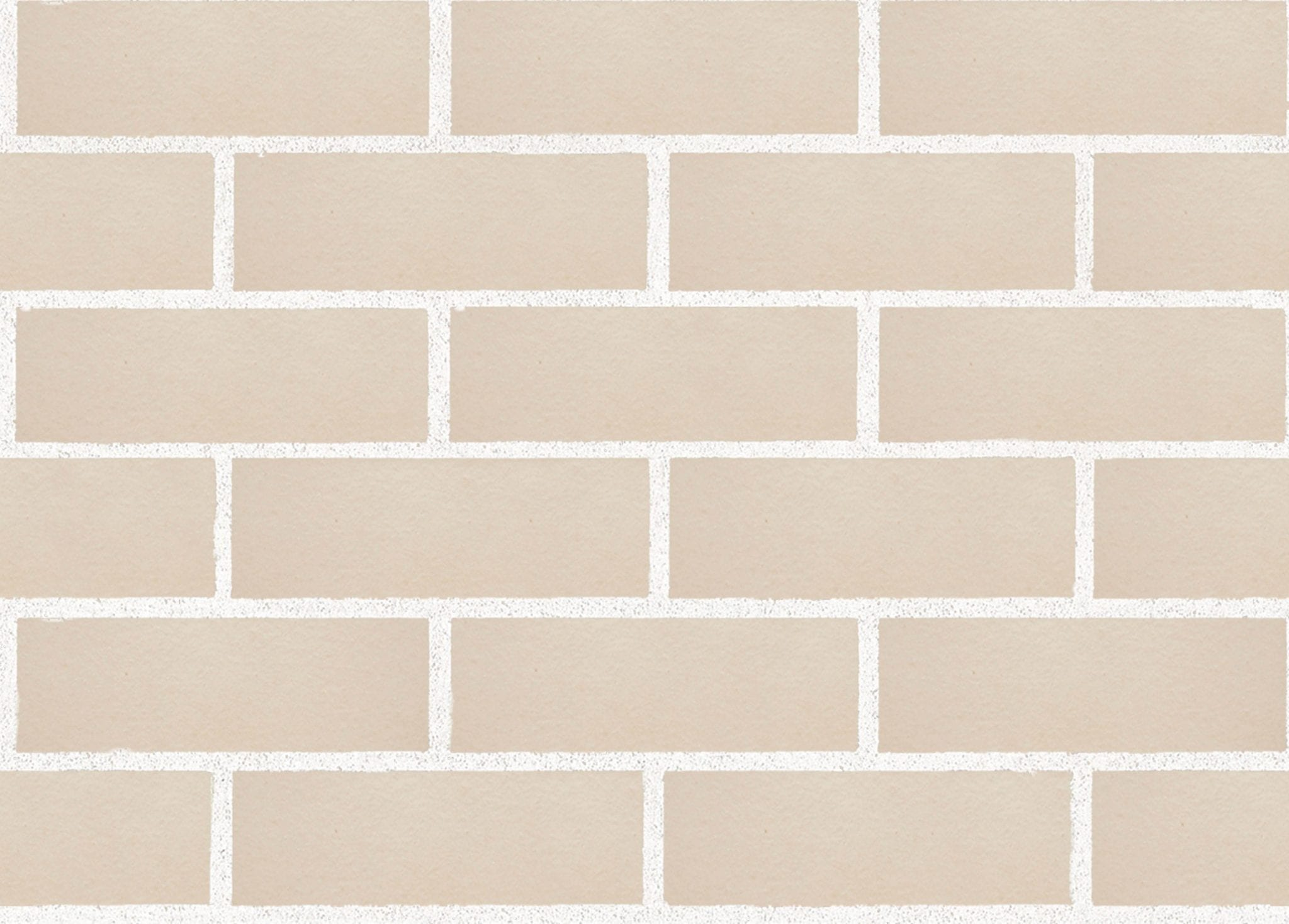 BurlesqueKarringtonSilver230x76-110-240 - NSW Bricks