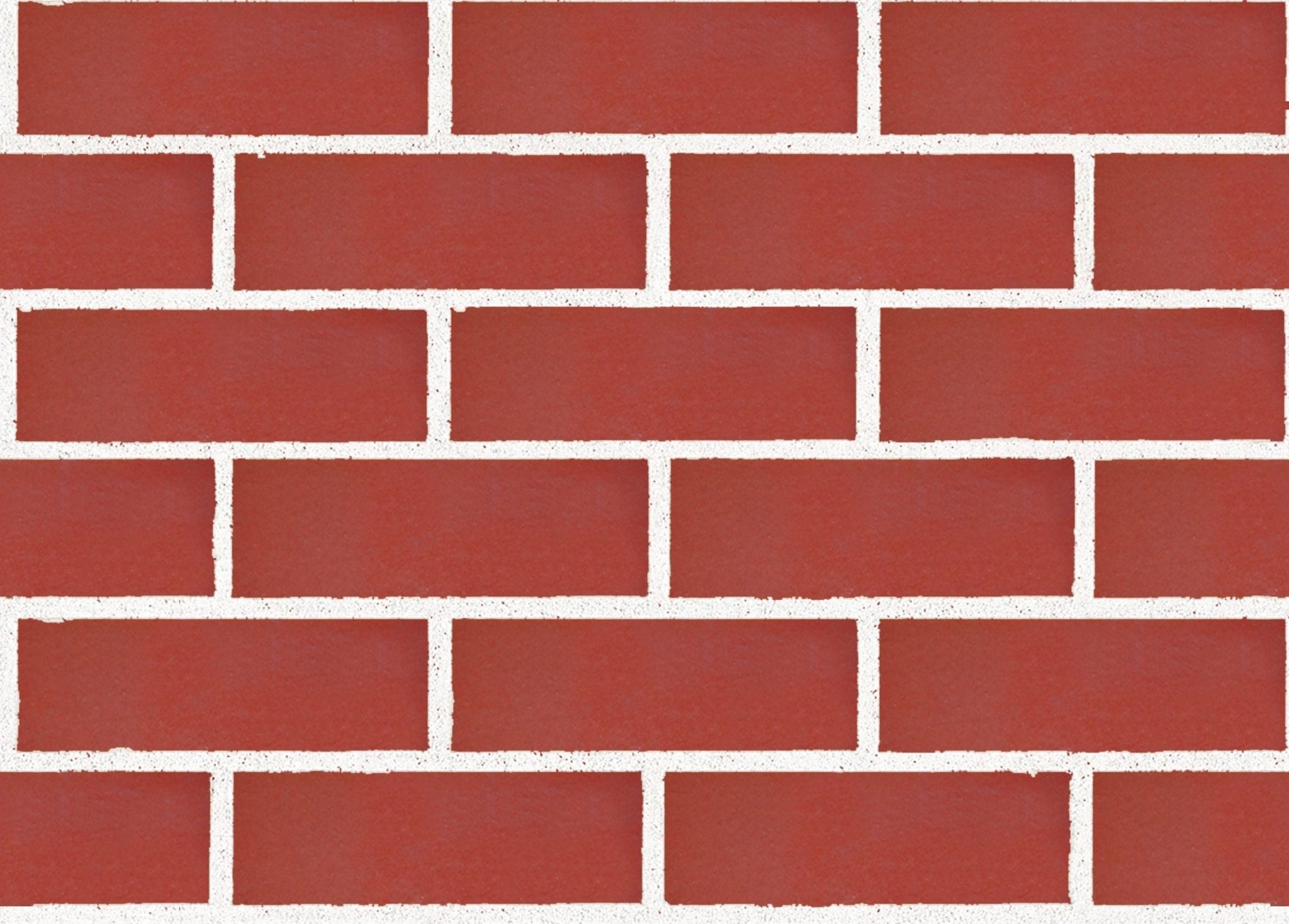 BurlesqueLusciousRed230x76-110-240 - NSW Bricks