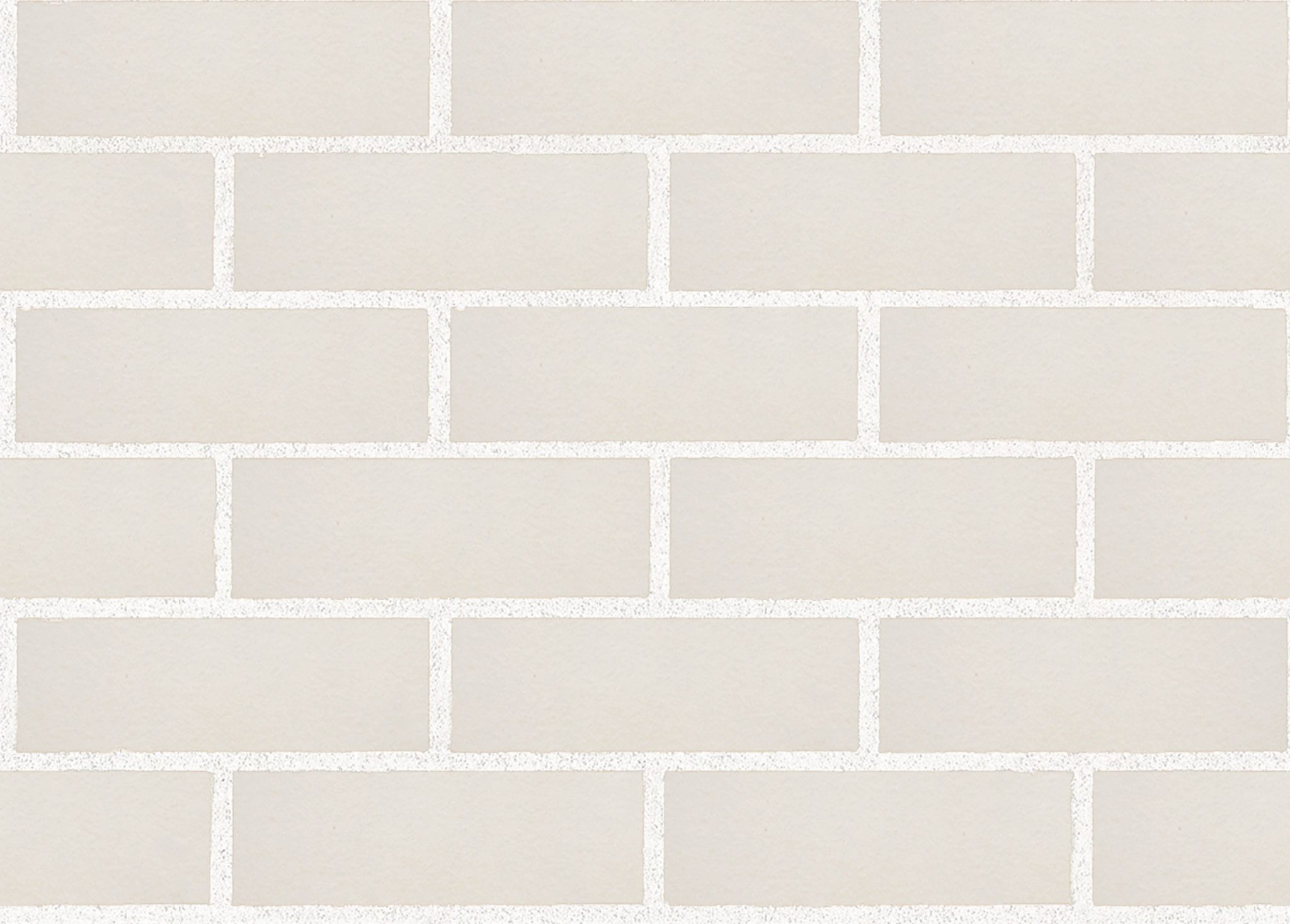 BurlesqueMajesticGrey230x76-110-240 - NSW Bricks