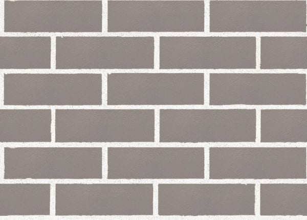BurlesqueOysterGrey230x76-110-240 - NSW Bricks