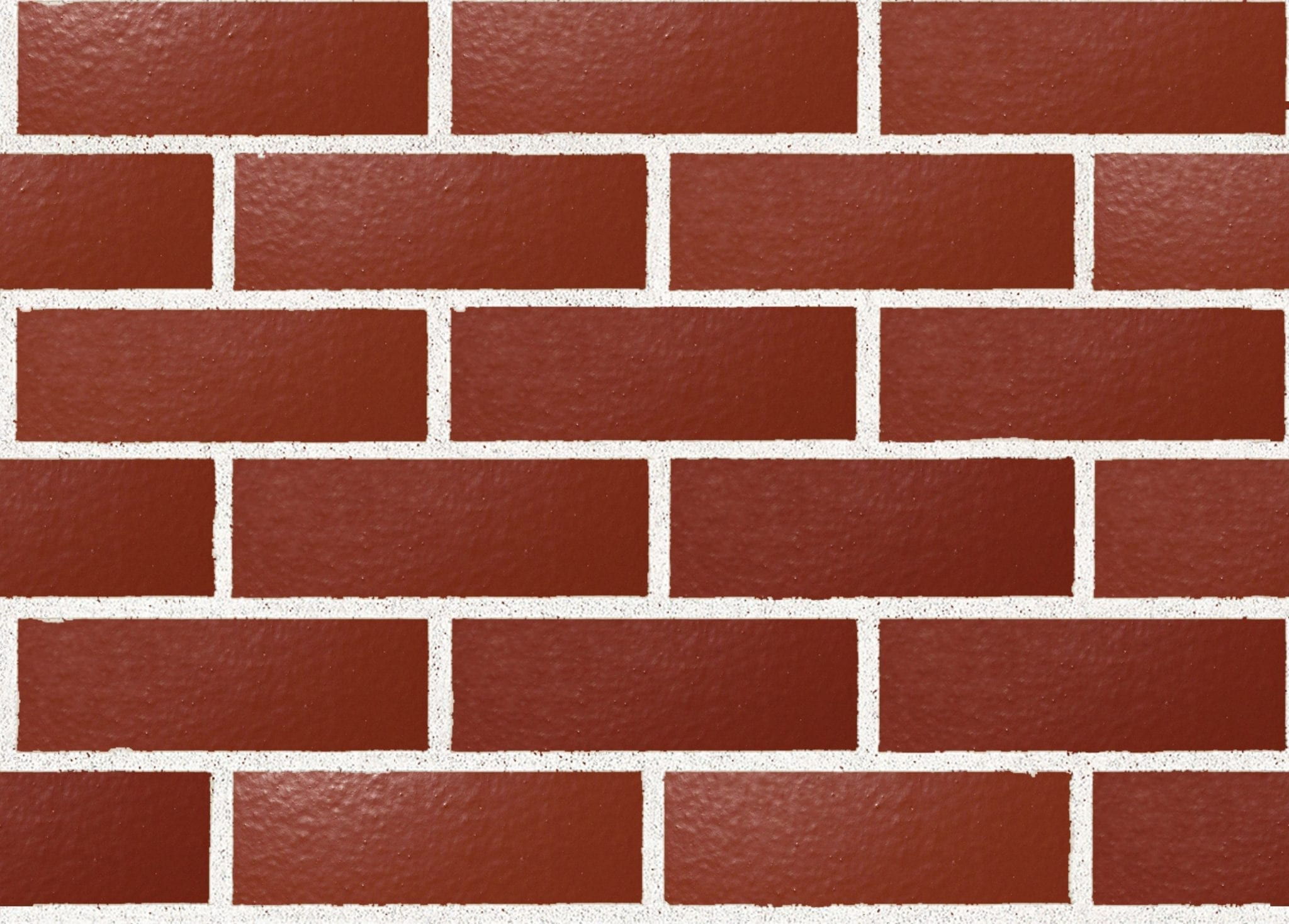 Burlesque Collection Crimson NSW Bricks