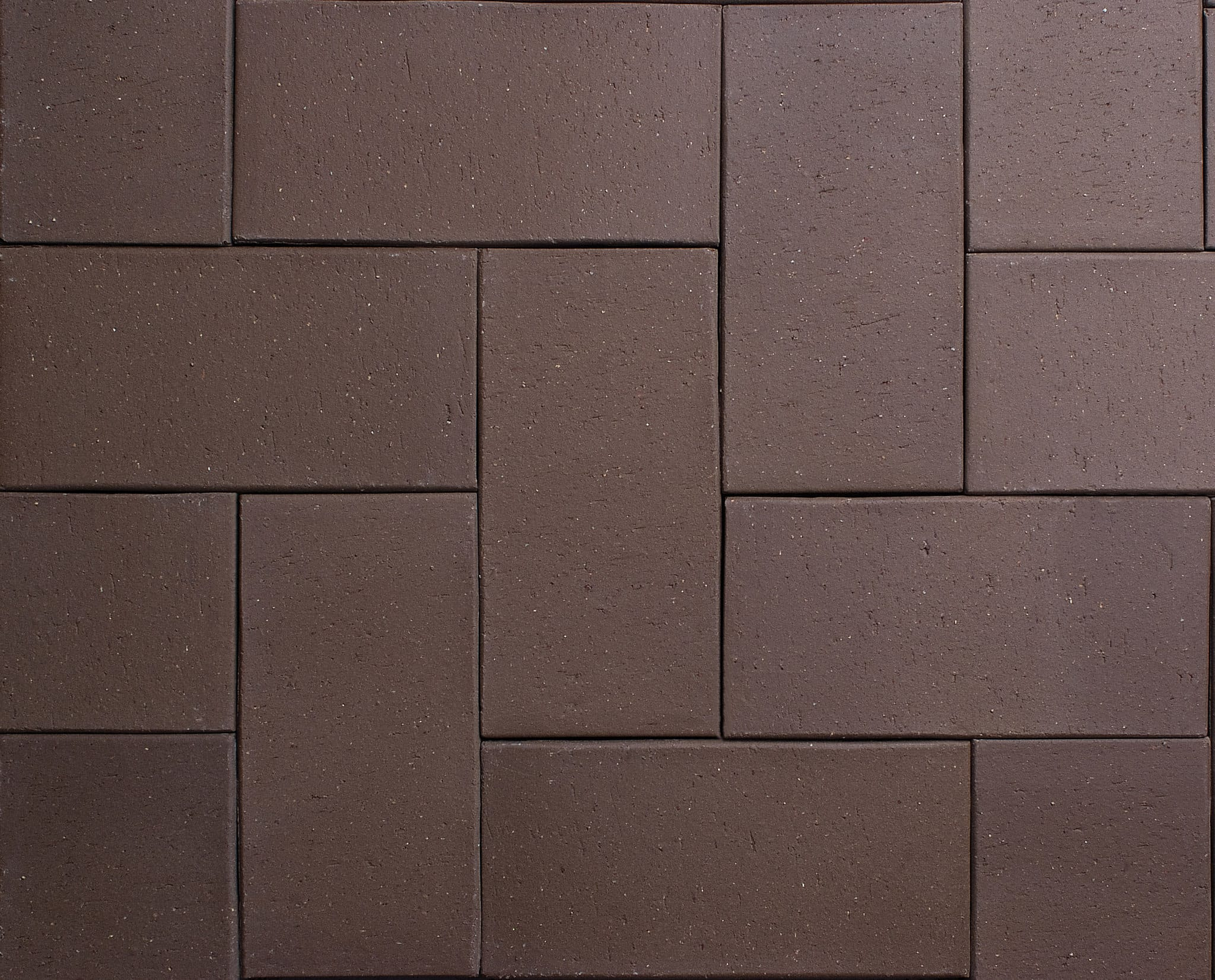 AB-Pavers-EarthRange230x114-50-236 - NSW Bricks