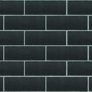 The Allure Collection Ciara NSW Bricks