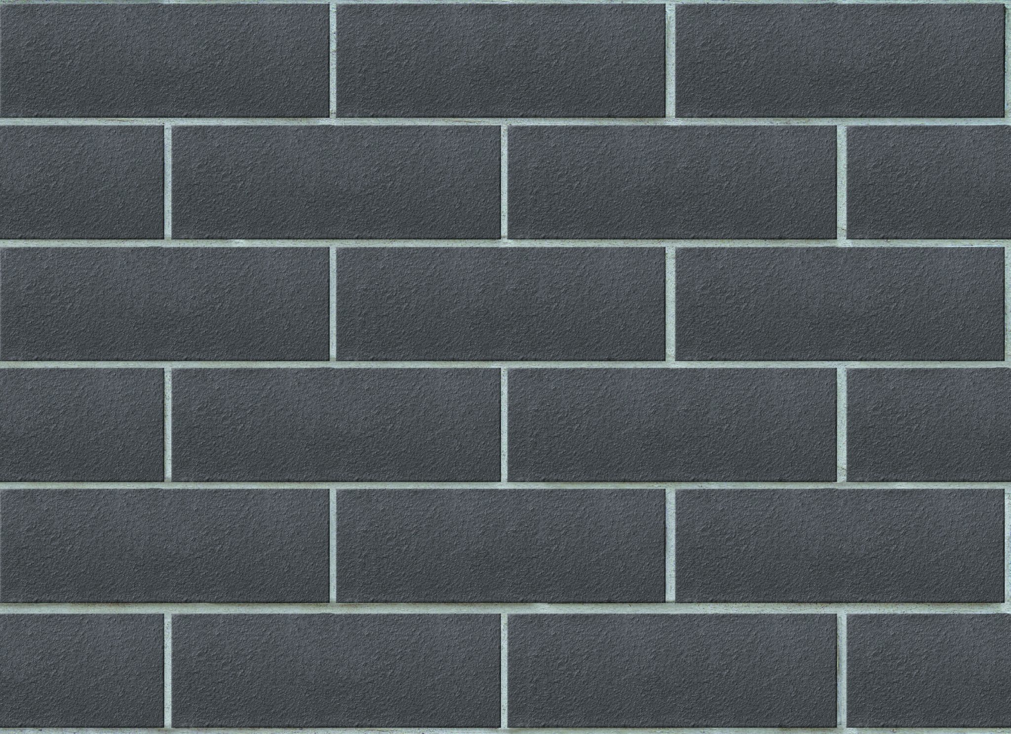 The Allure Collection Koko NSW Bricks