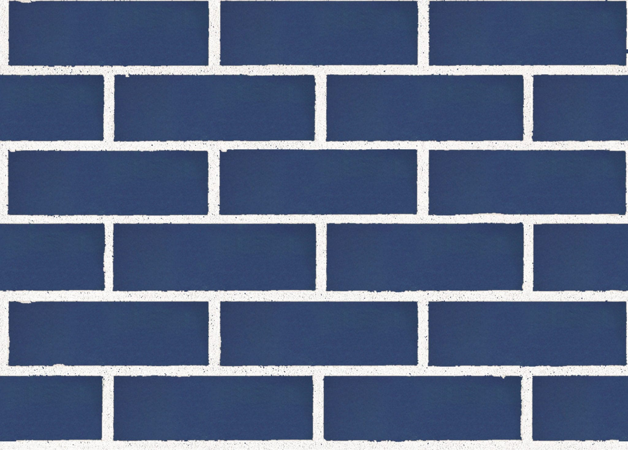 BurlesqueSmashingBlue230x76-110-240 - NSW Bricks