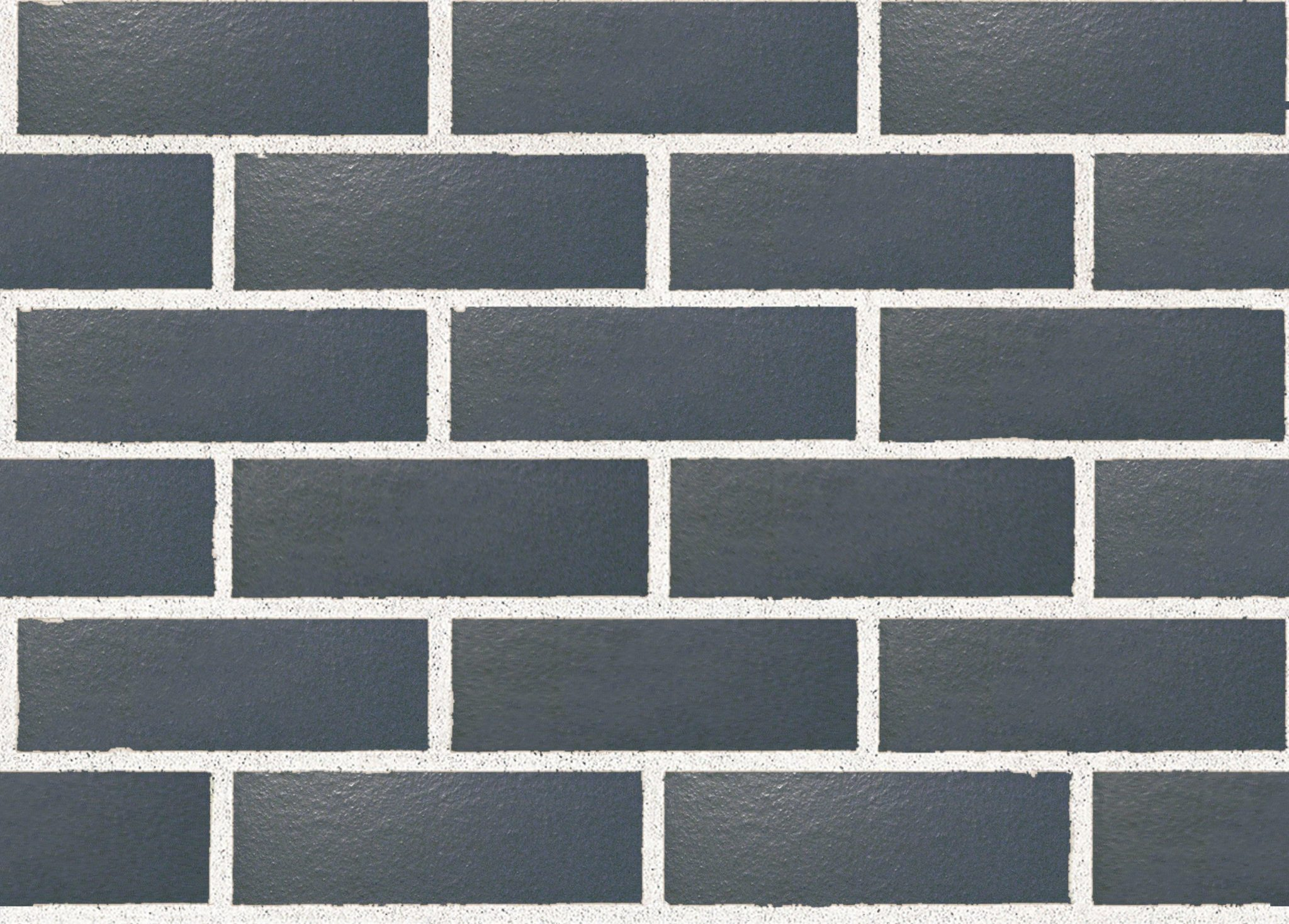 BurlesqueSpecialtyRoyal230x76-110-240 - NSW Bricks