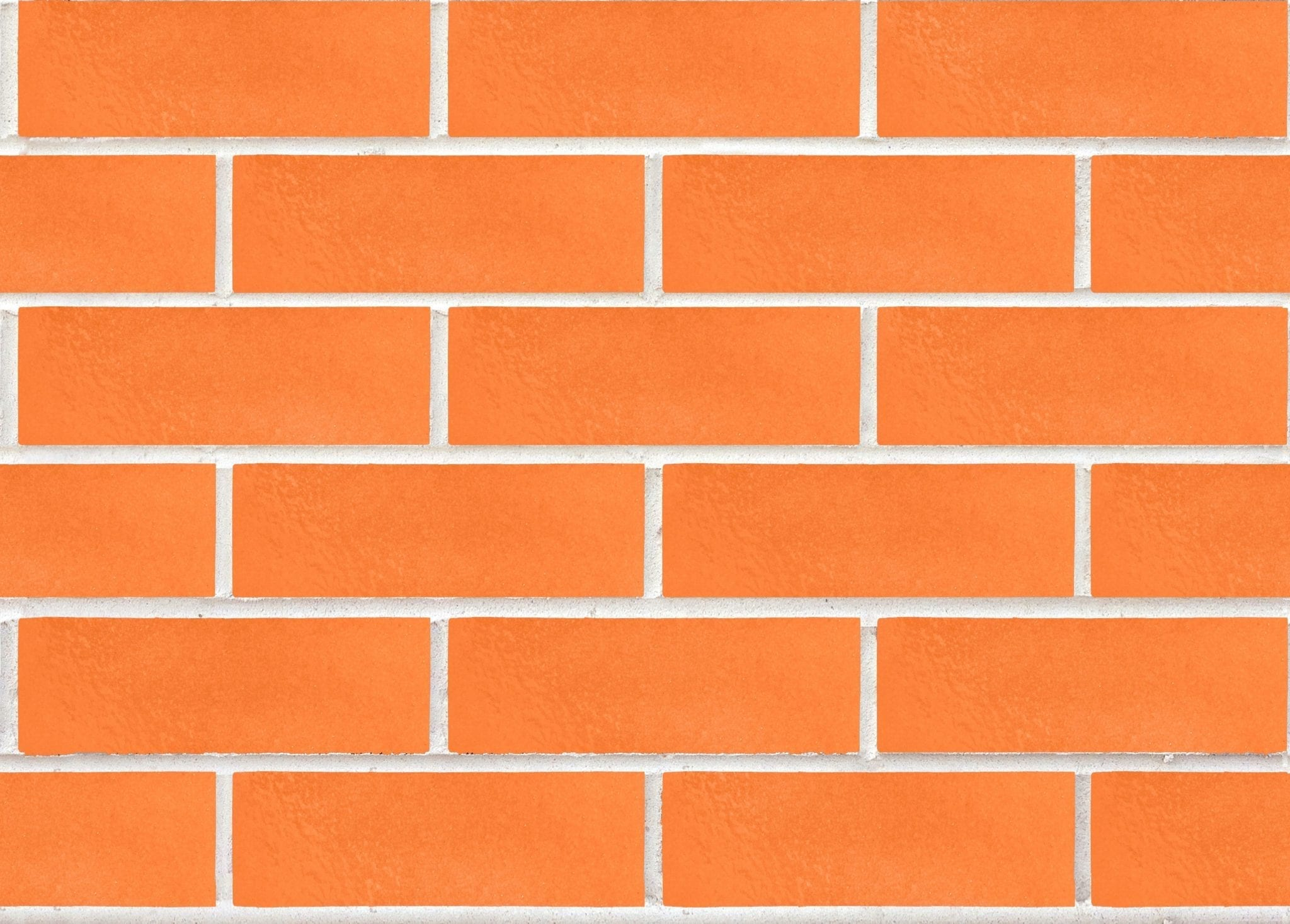 CamillaFlame230x76-110-240 - NSW Bricks