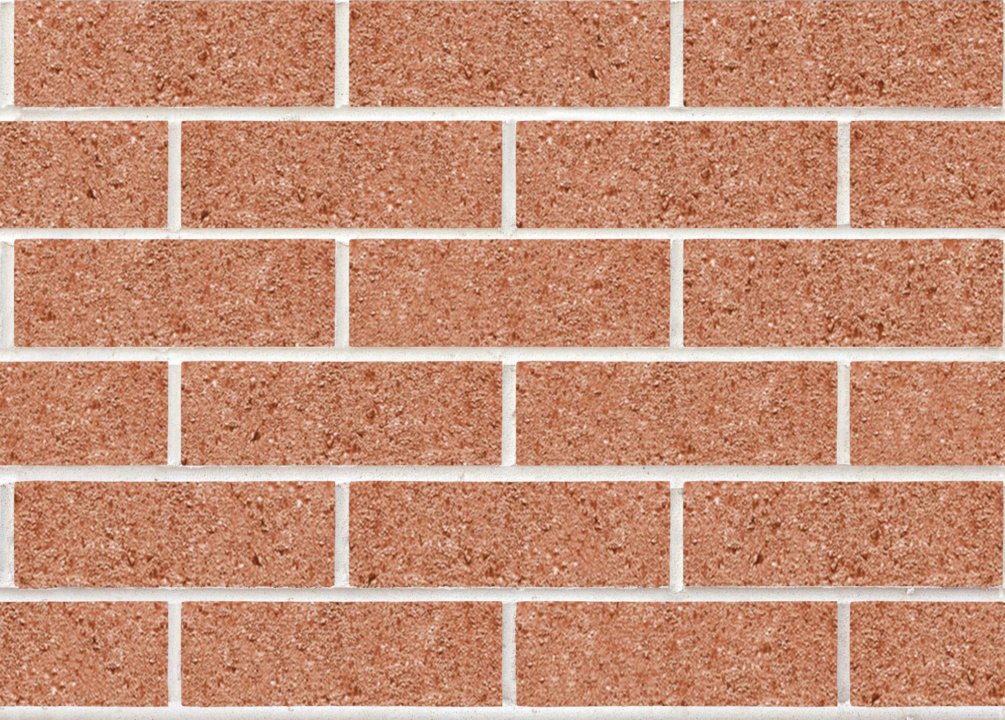 EverydayLifeStimulate230x76-110-240 - NSW Bricks