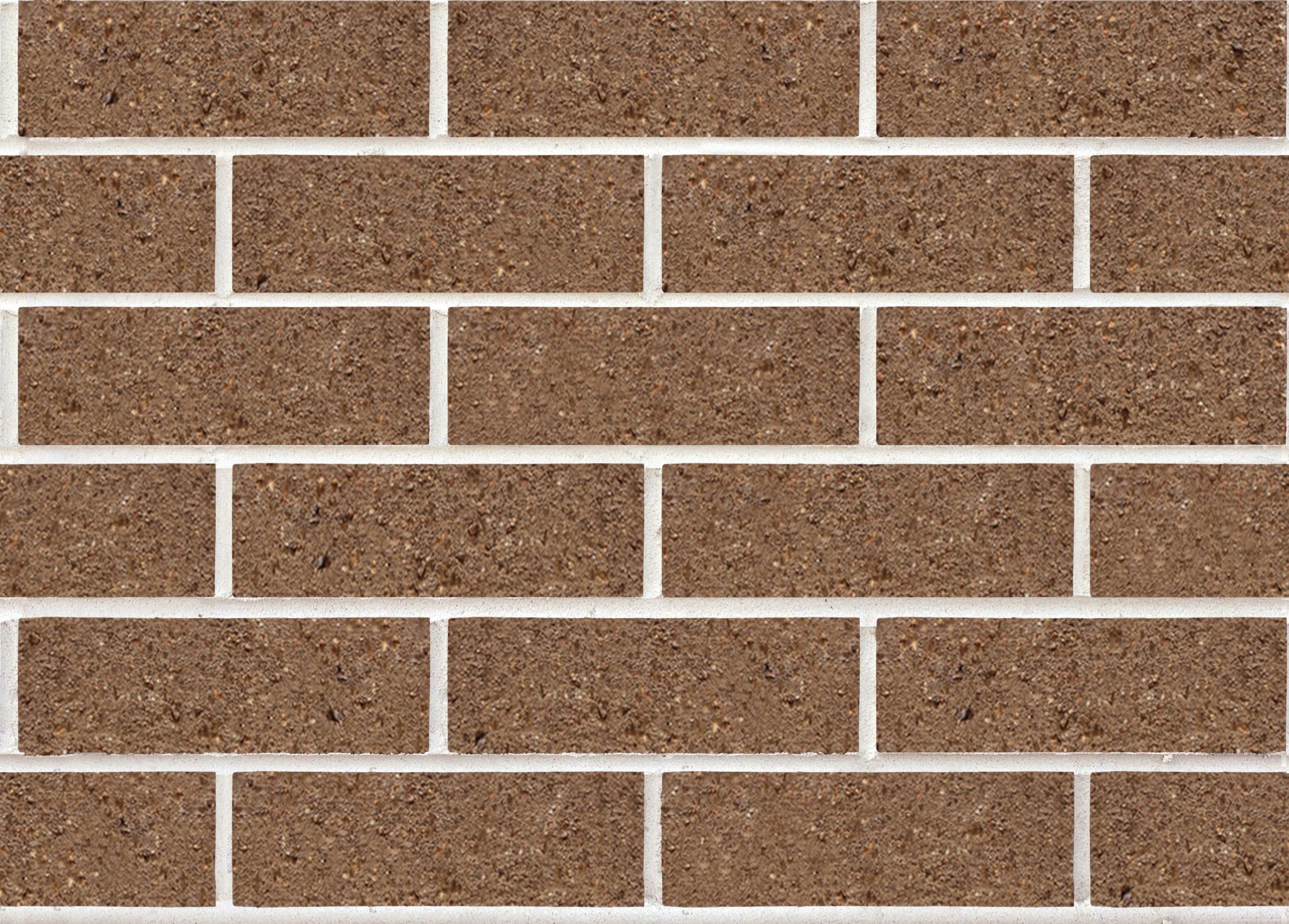 EverydayLifeUnwind230x76-110-240 - NSW Bricks