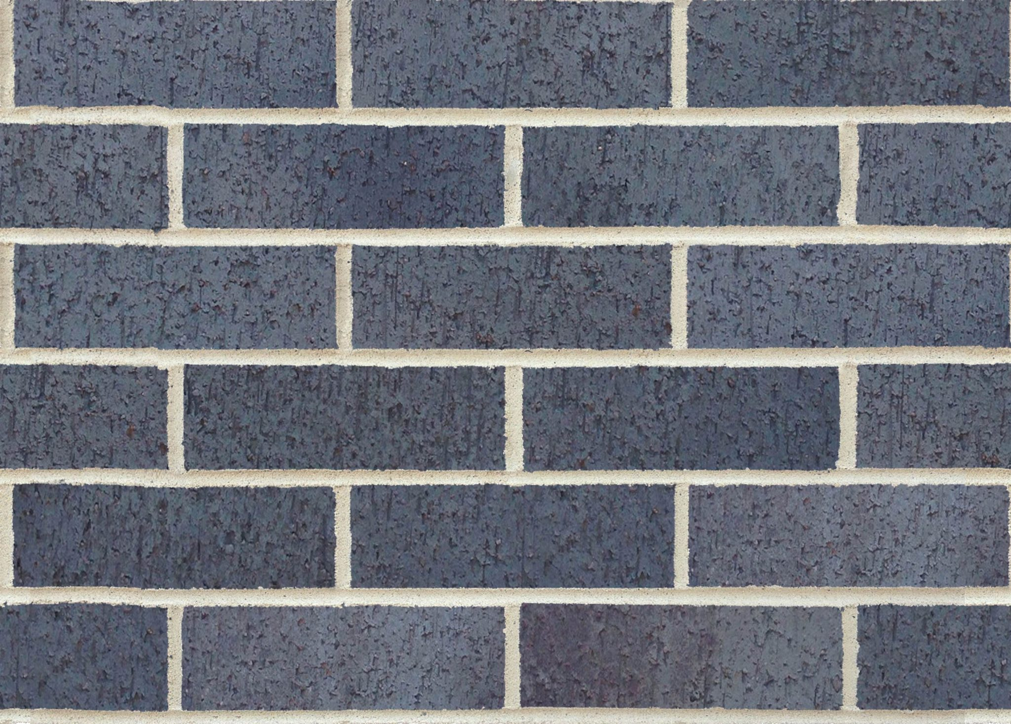 ExpressionsGunmetalBlue230x76-110-240 - NSW Bricks