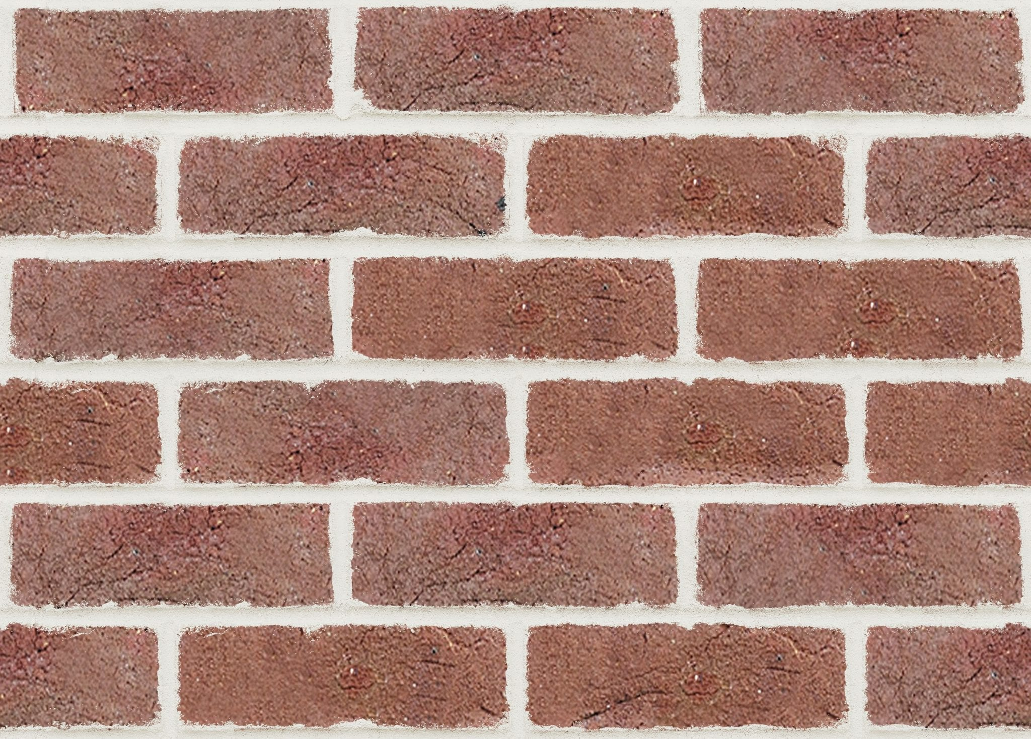 GovernorDarling230x76-110-240 - NSW Bricks