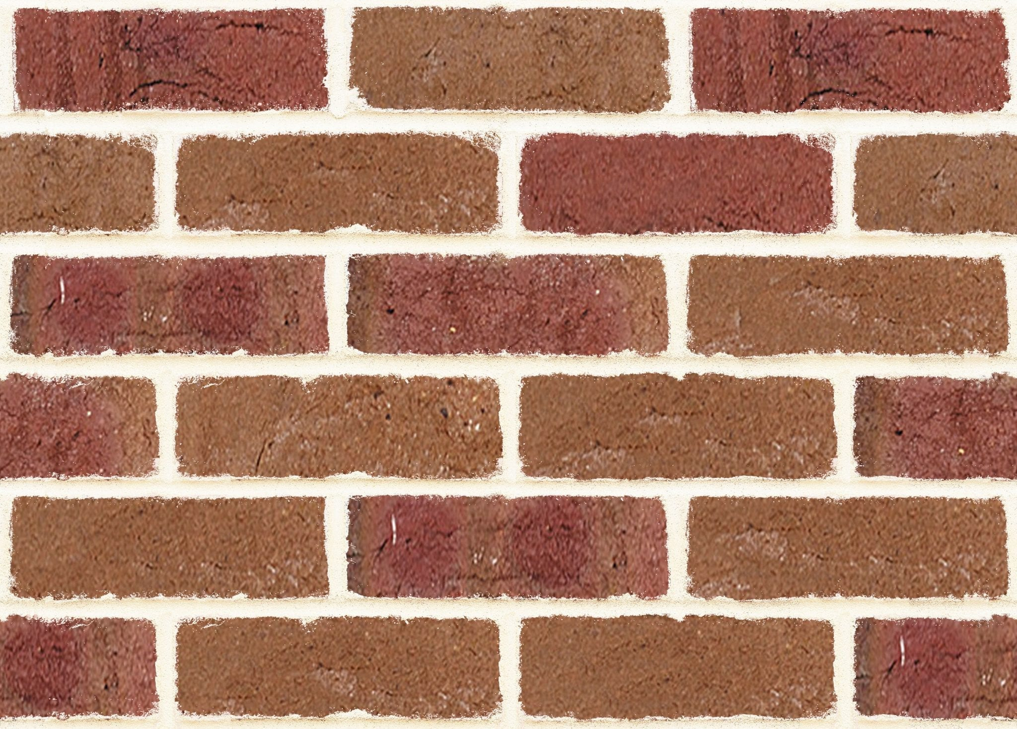 GovernorGipps230x76-110-240 - NSW Bricks