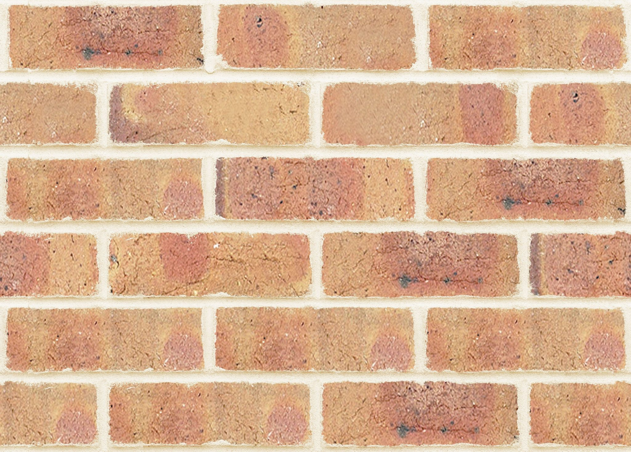 GovernorHaigh230x76-110-240 - NSW Bricks