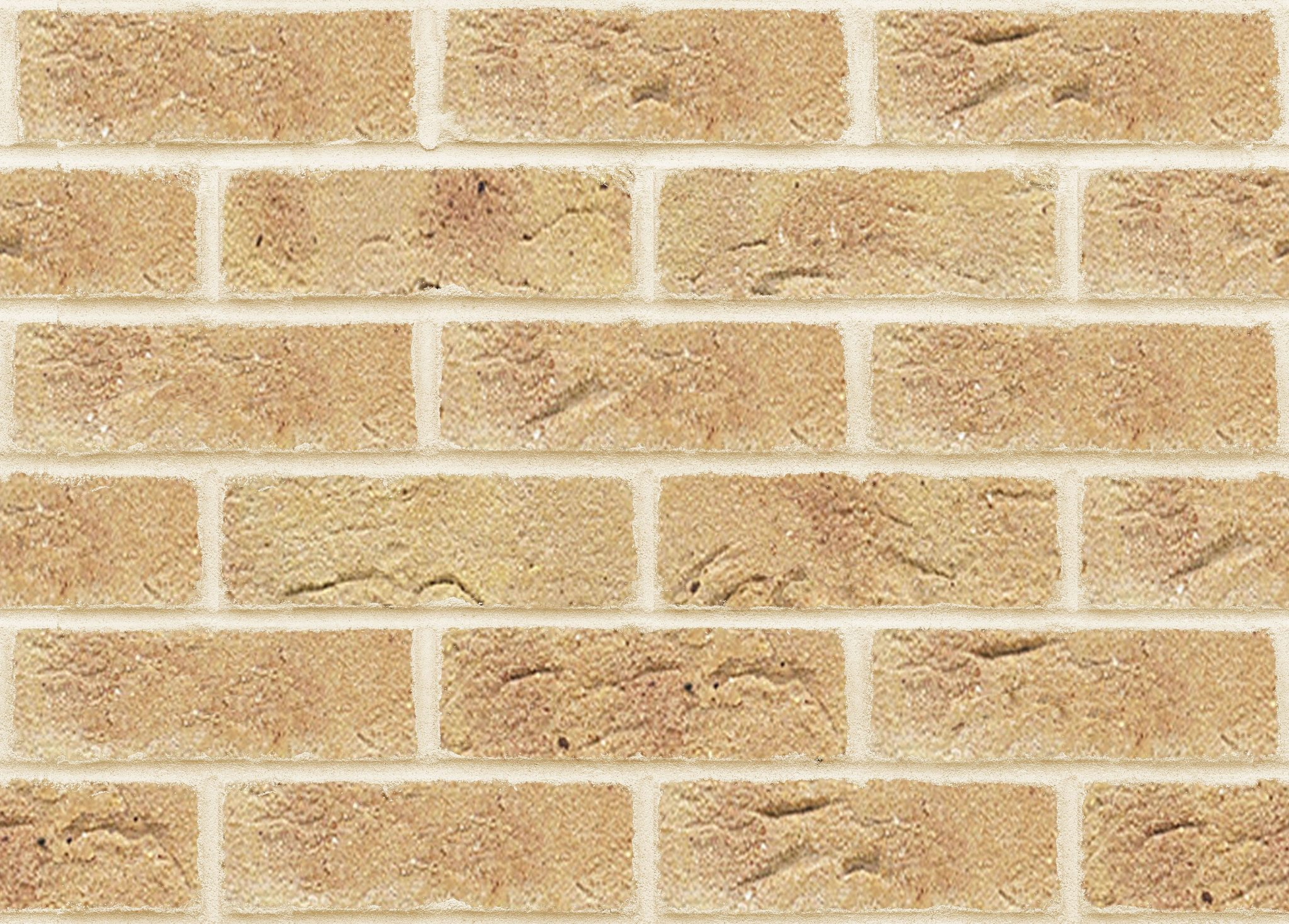 GovernorKing230x76-110-240 - NSW Bricks