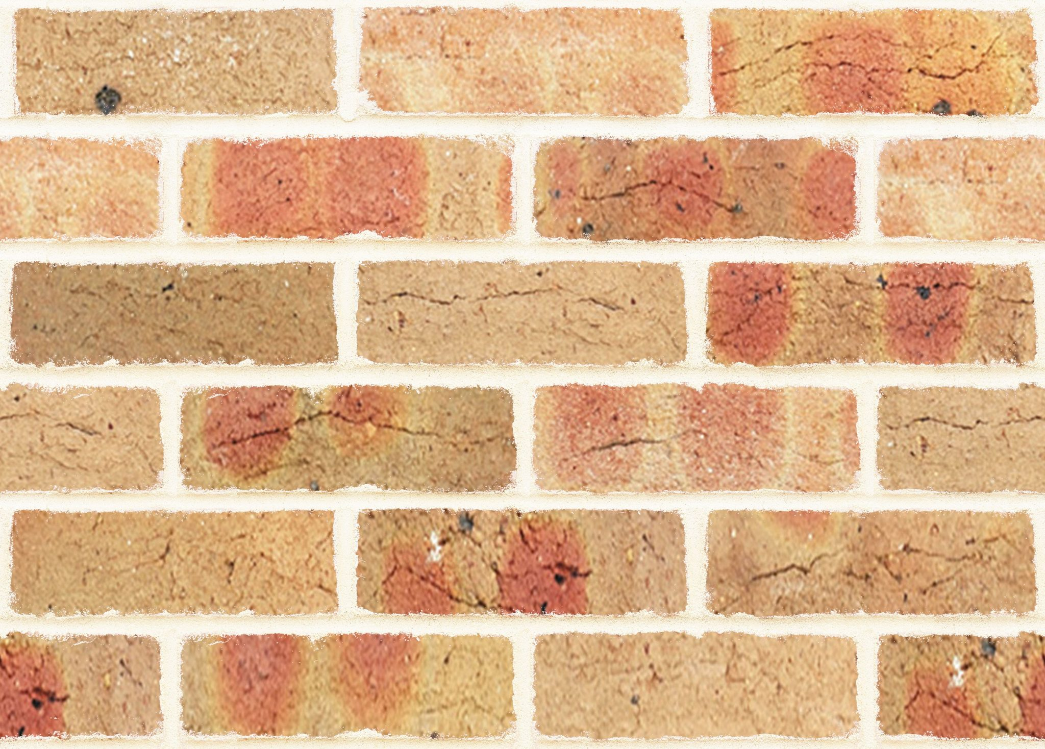 GovernorNorman230x76-110-240 - NSW Bricks