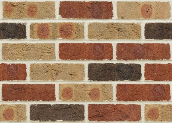 GovernorOConnell230x76-110-240 - NSW Bricks