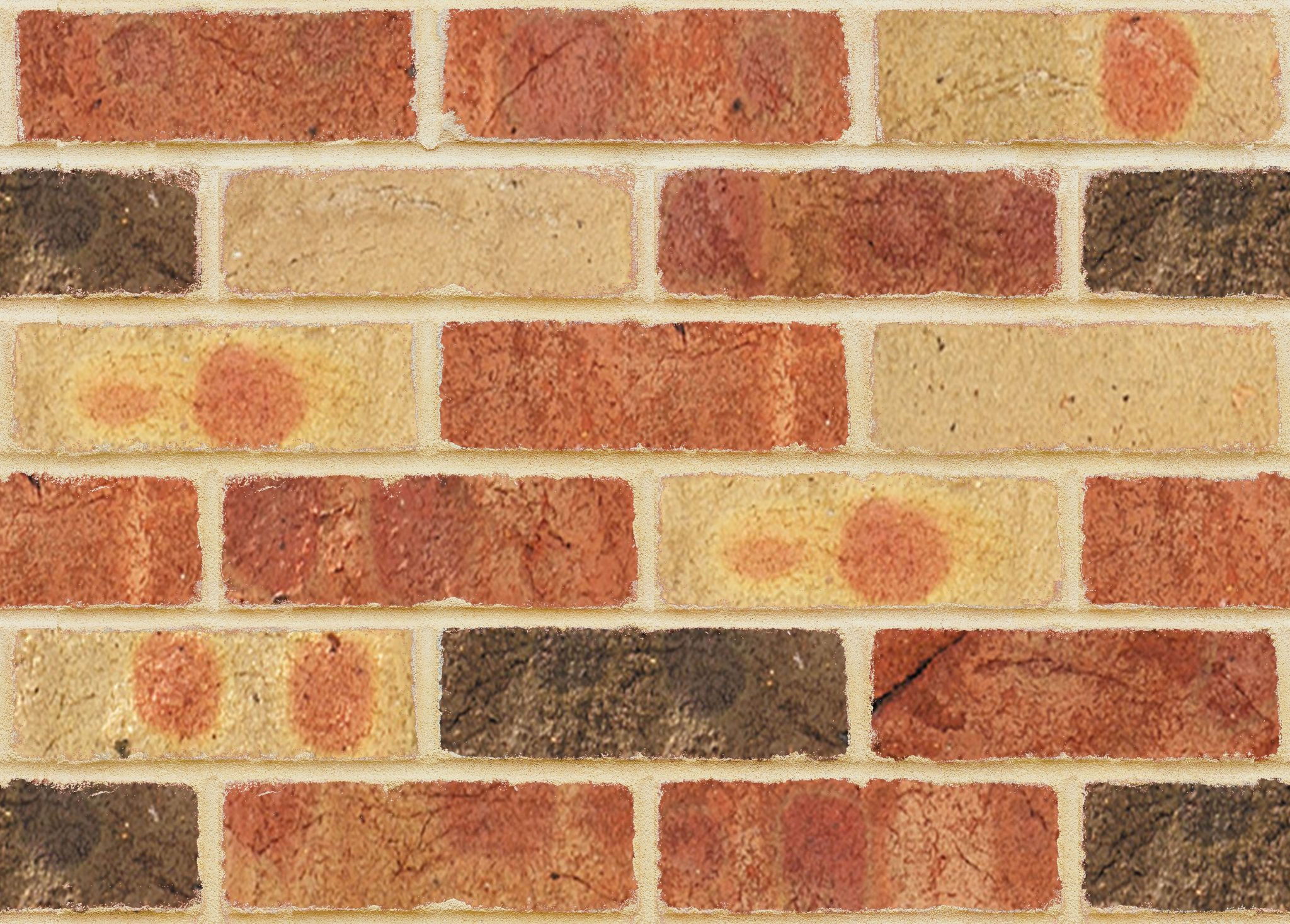 GovernorRobinson230x76-110-240 - NSW Bricks