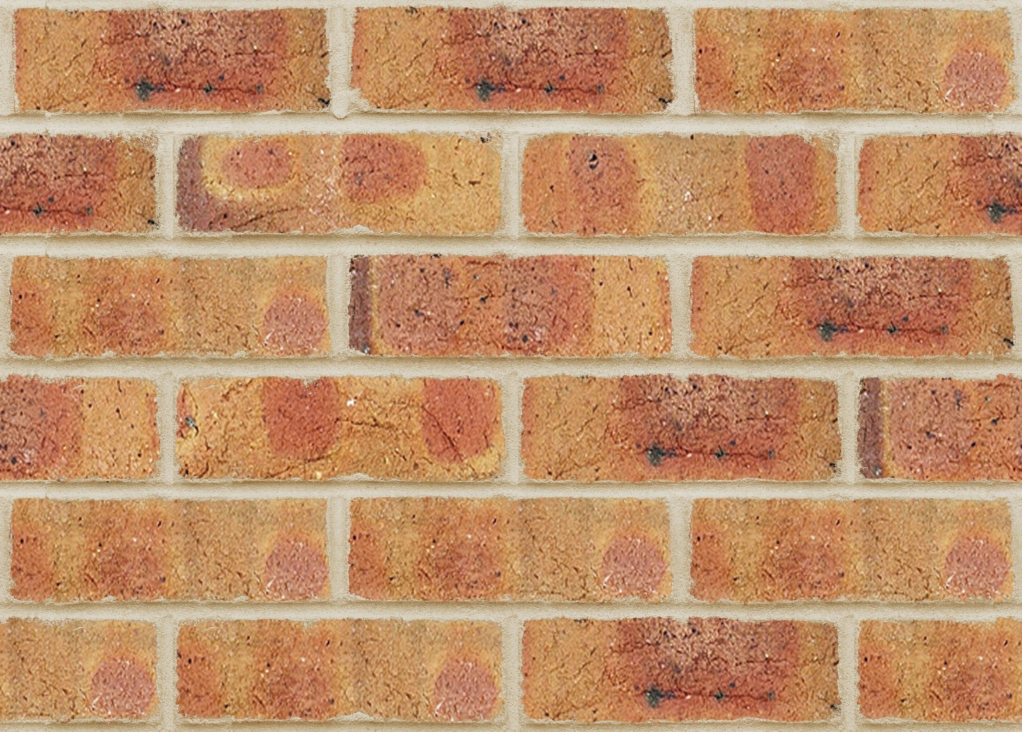 GovernorWakehurst230x76-110-240 - NSW Bricks