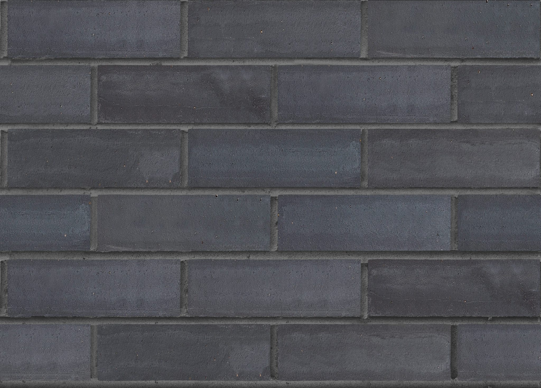 LaPalomaGaudi230x76-110-240 - NSW Bricks