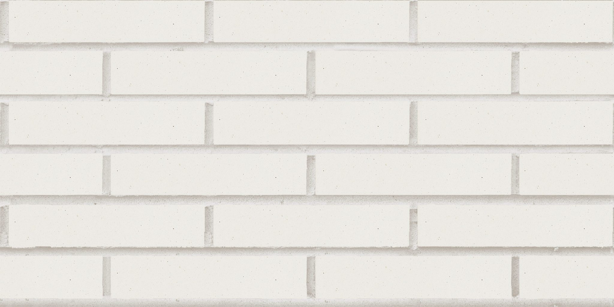 LaPalomaMiro230x50-110-240 - NSW Bricks