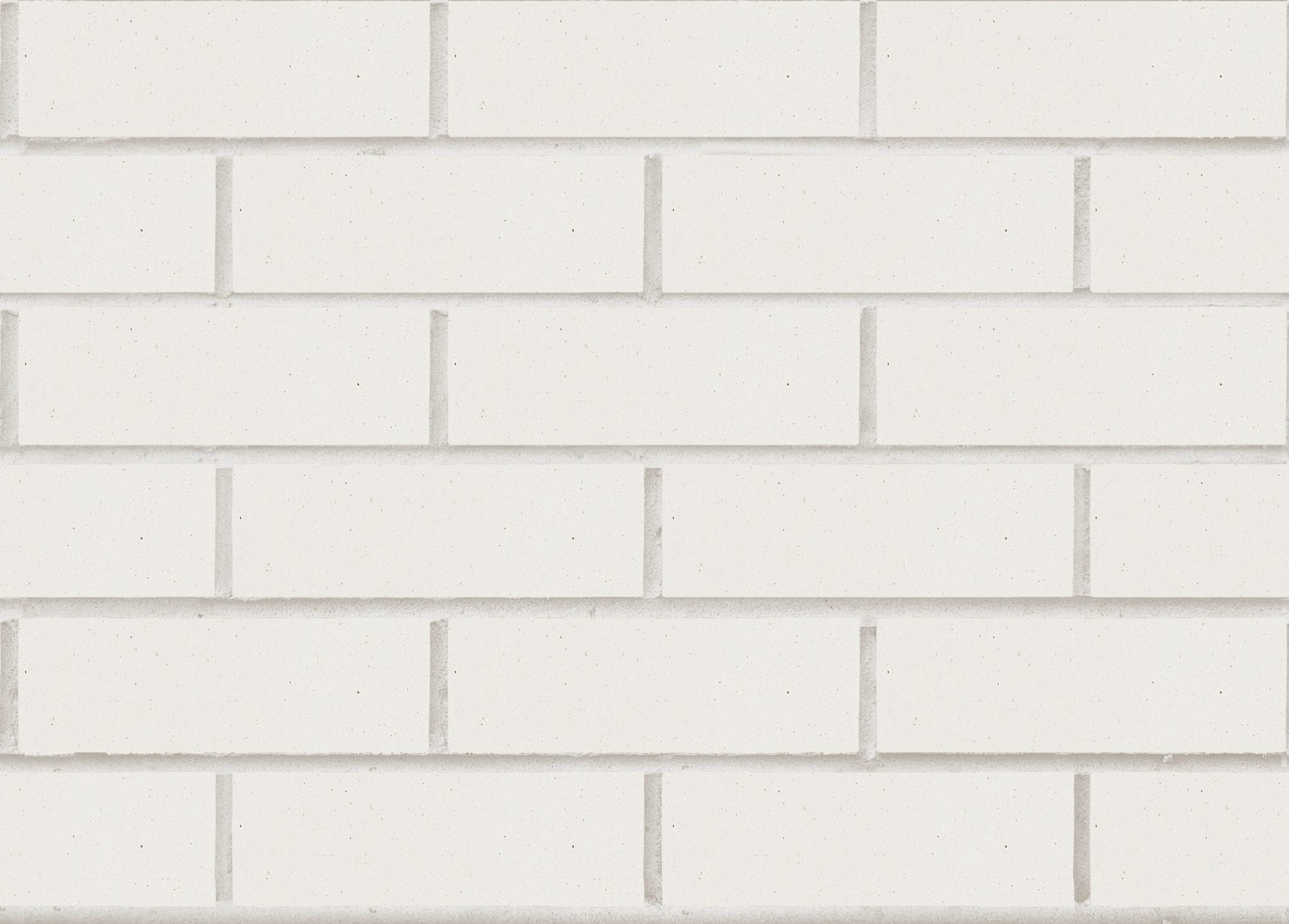 LaPalomaMiro230x76-110-240 - NSW Bricks