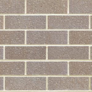 MetallixPlatinum230x76-110-240 - NSW Bricks