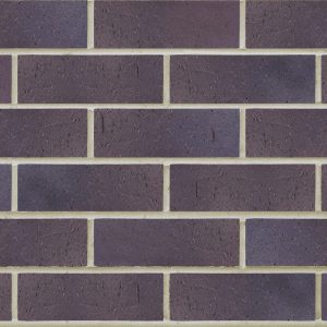MetallixTitanium230x76-110-240 - NSW Bricks
