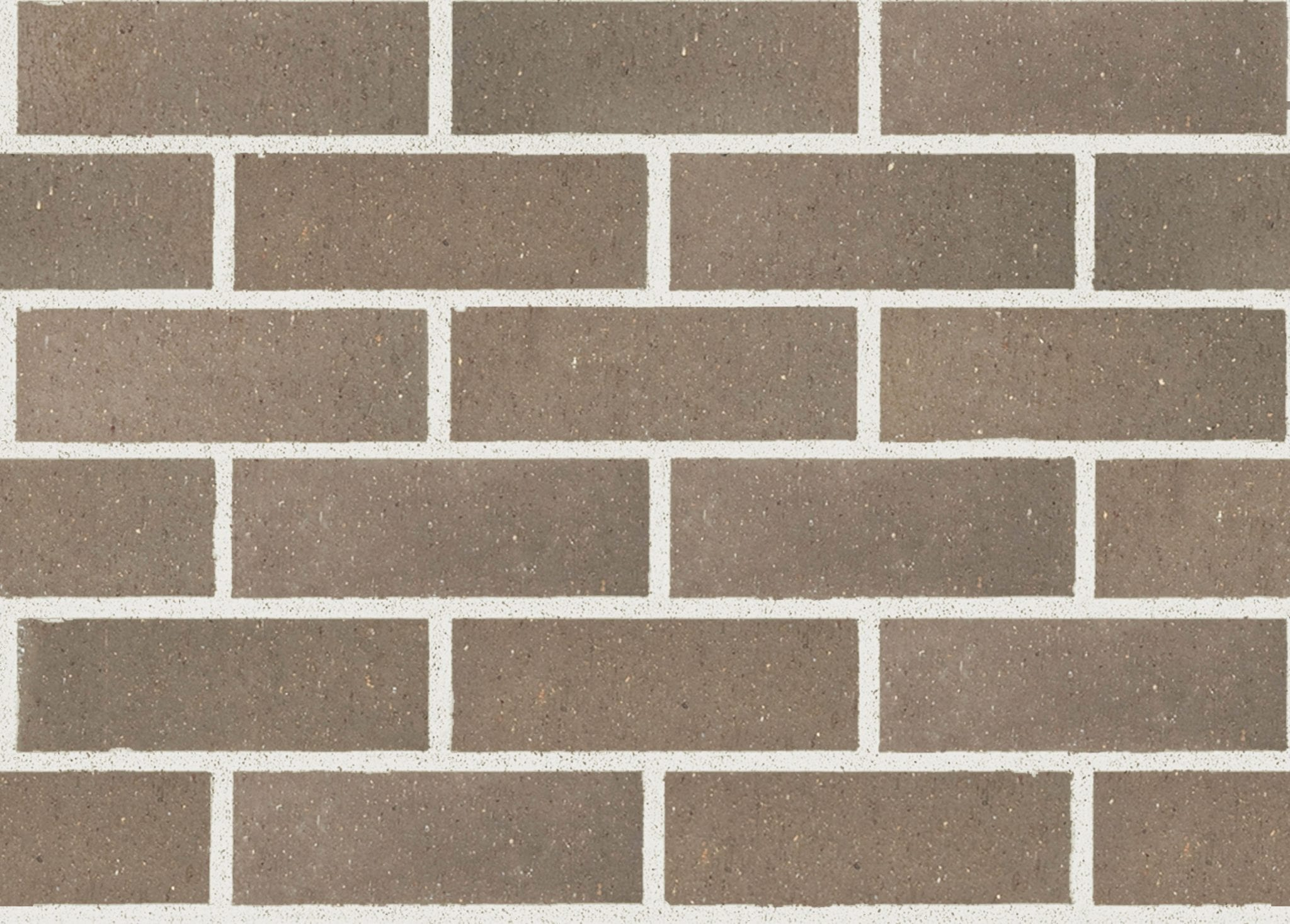 MetropolisMarcasite230x76-110-240 - NSW Bricks