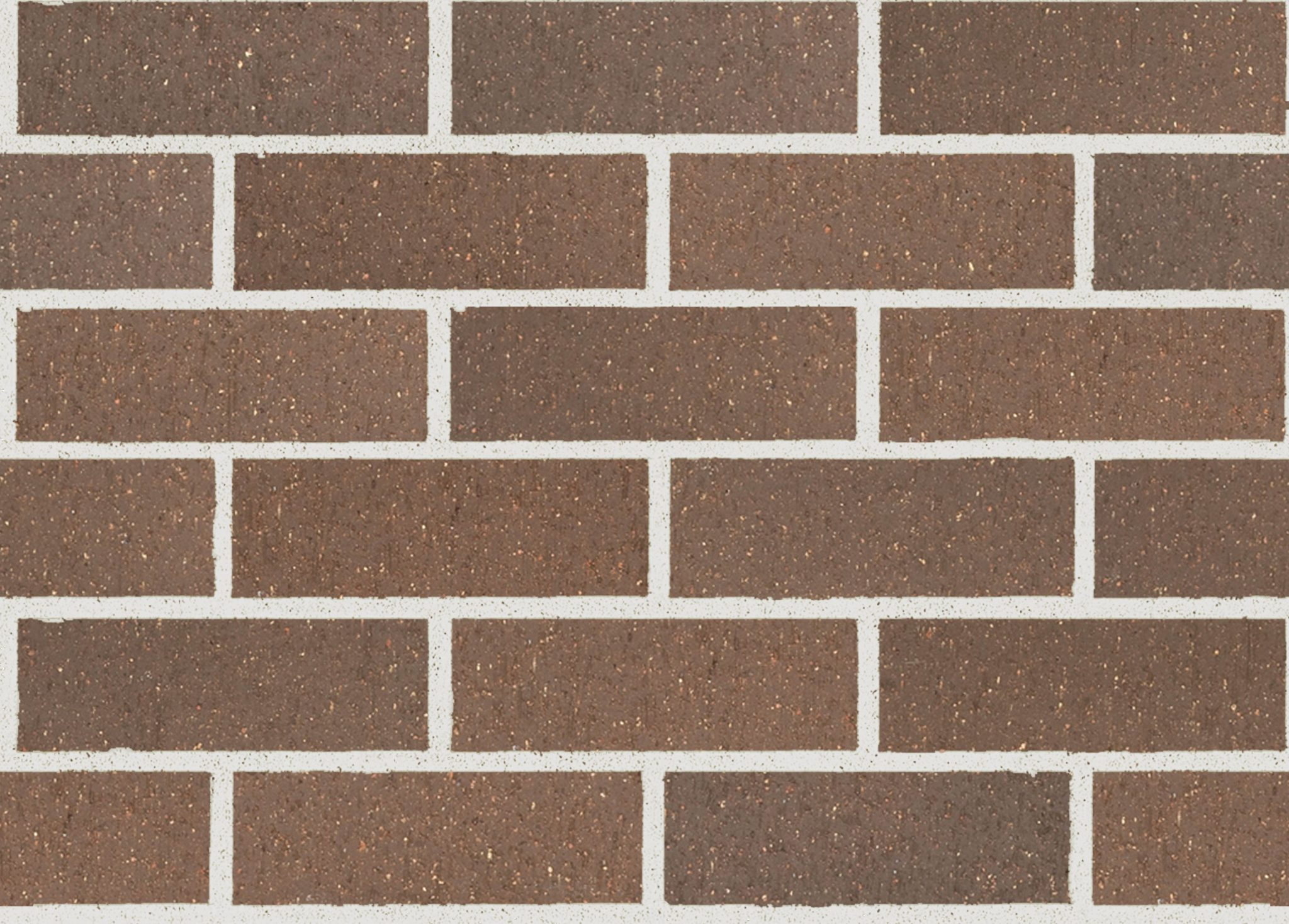 MetropolisTopaz230x76-110-240 - NSW Bricks