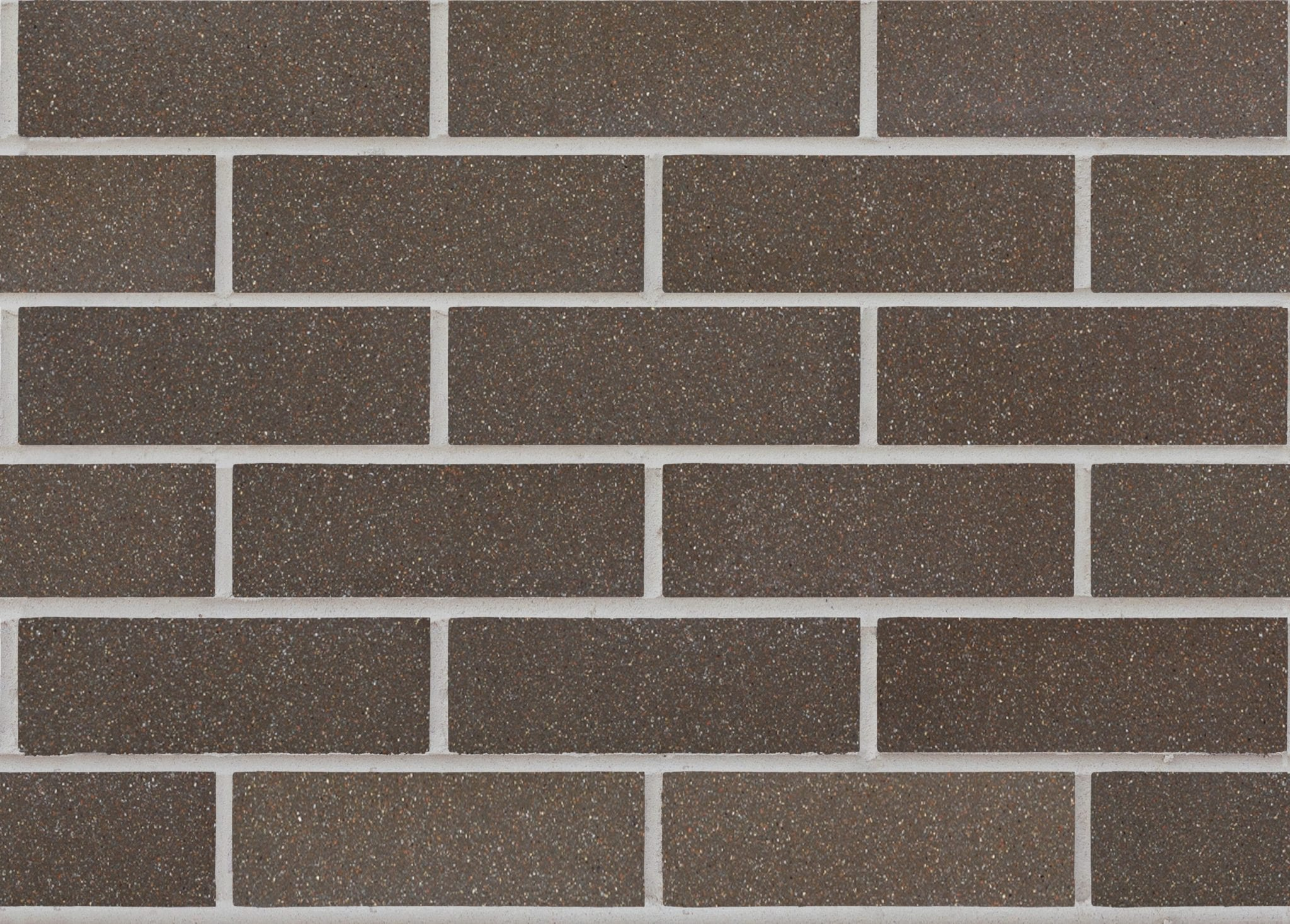 OpulenceEclipse230x76-110-240 - NSW Bricks