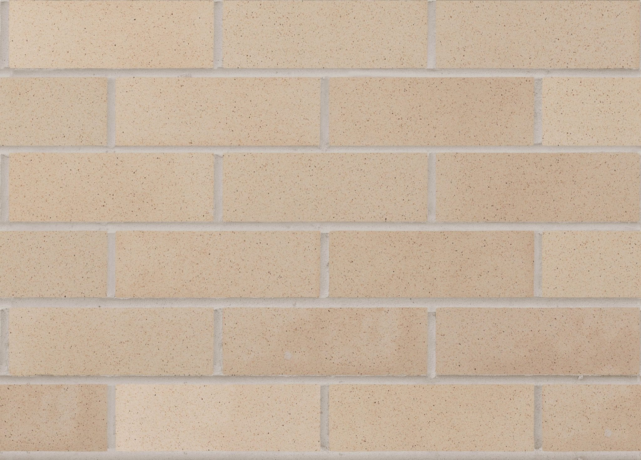 OpulenceHalo230x76-110-240 - NSW Bricks