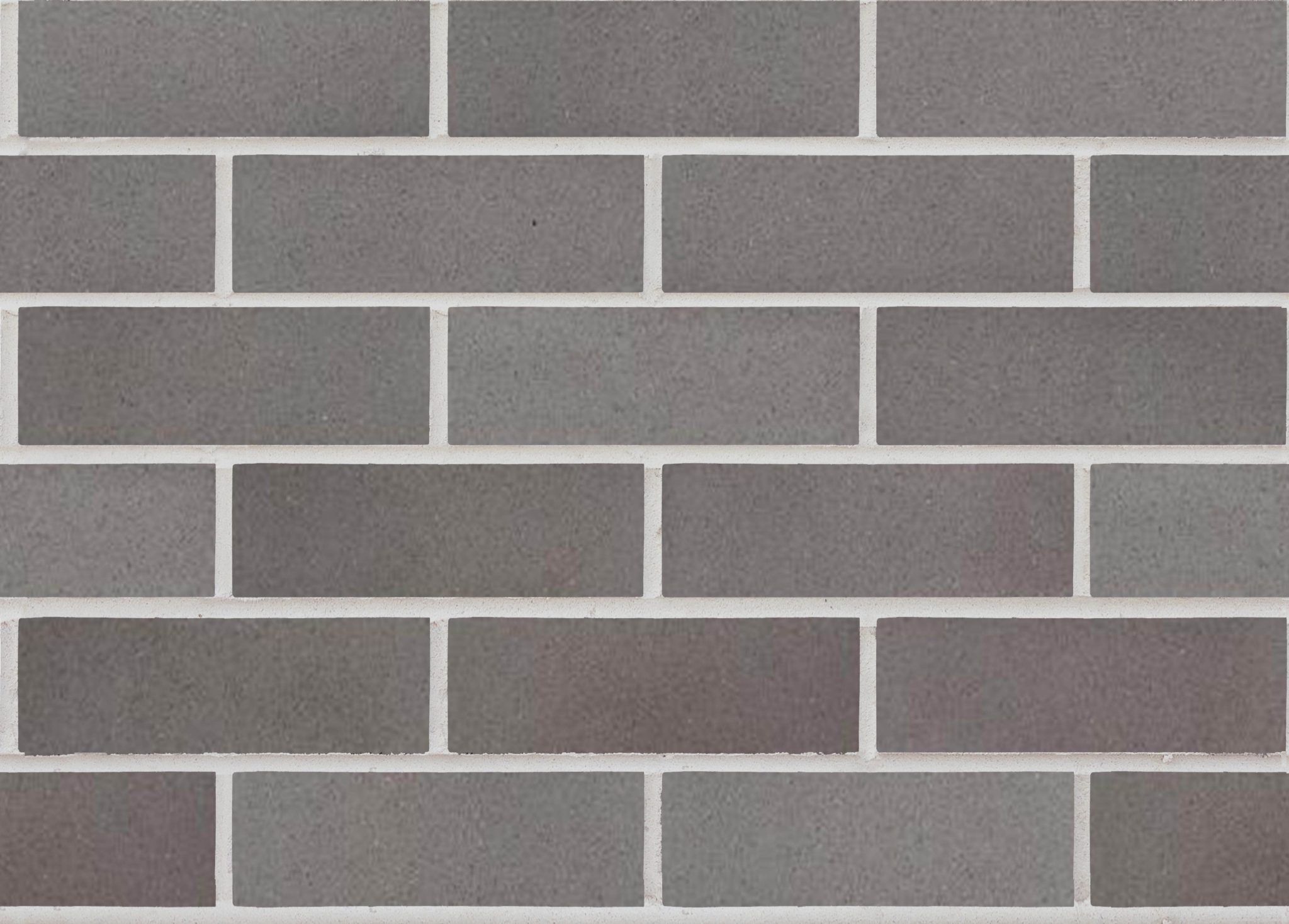 OpulenceLustre230x76-110-240 - NSW Bricks