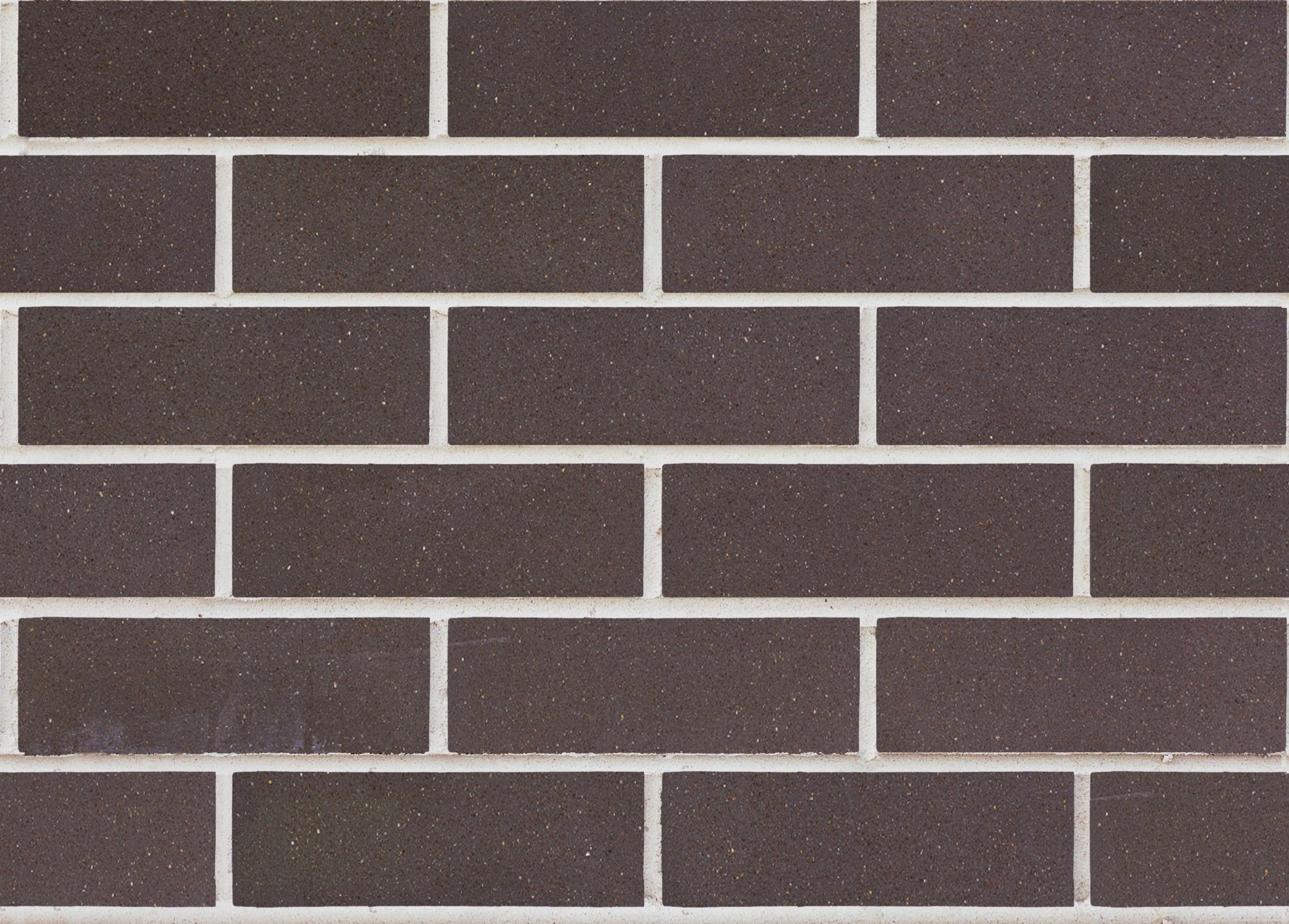 OpulenceShimmer230x76-110-240 - NSW Bricks