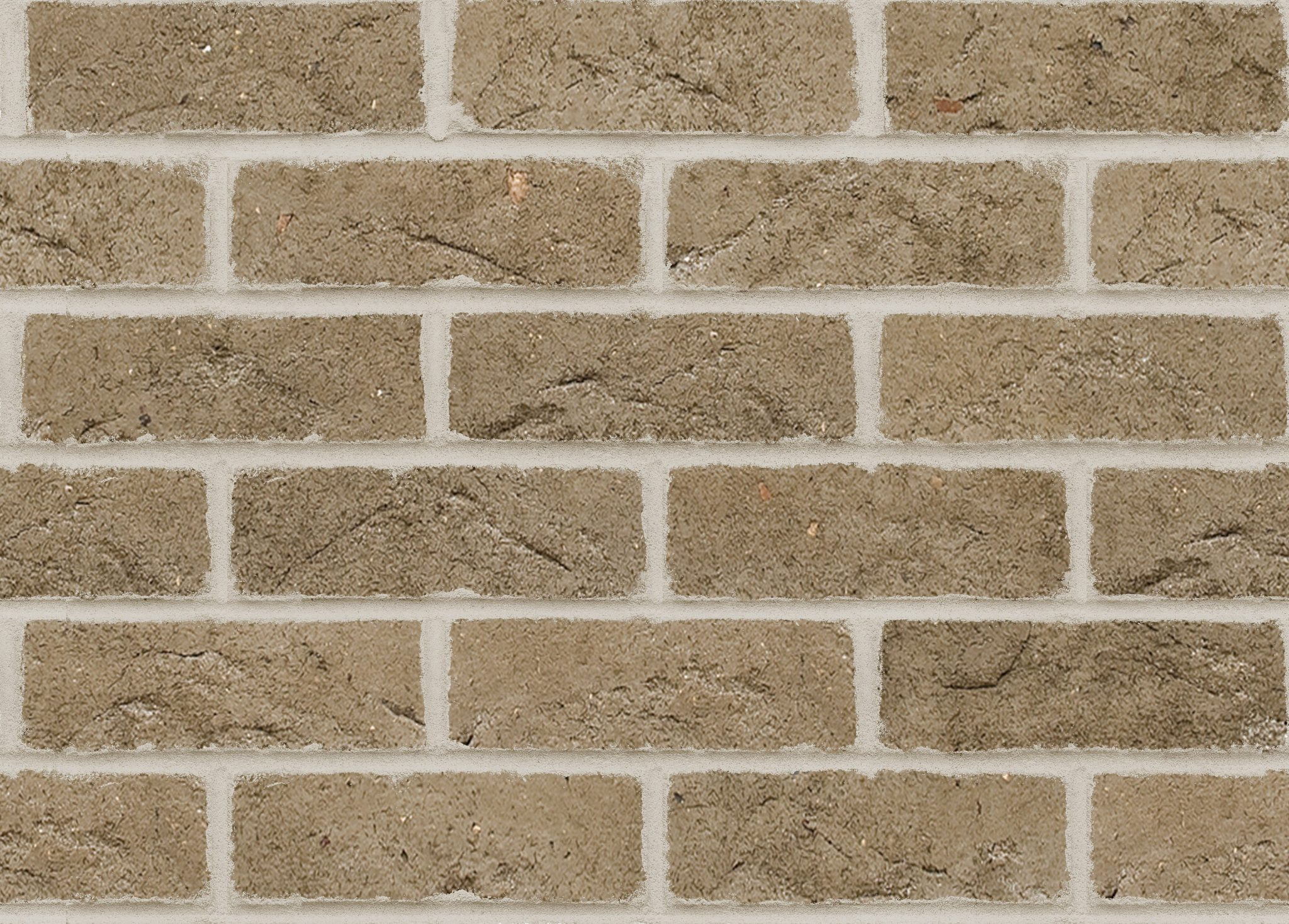 PrinciplesGrande230x76-110-240 - NSW Bricks