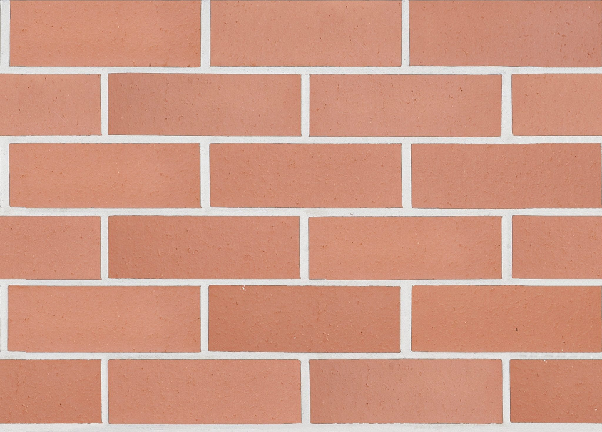 SymmetryTerracotta230x76-110-240 - NSW Bricks