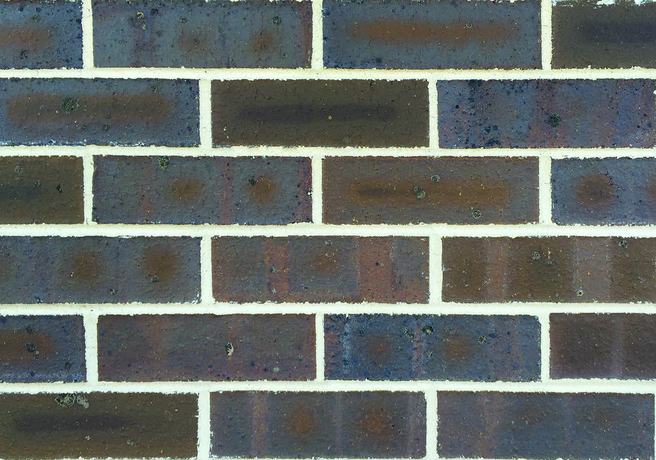TheAvenueStratton230x76-110-240 - NSW Bricks