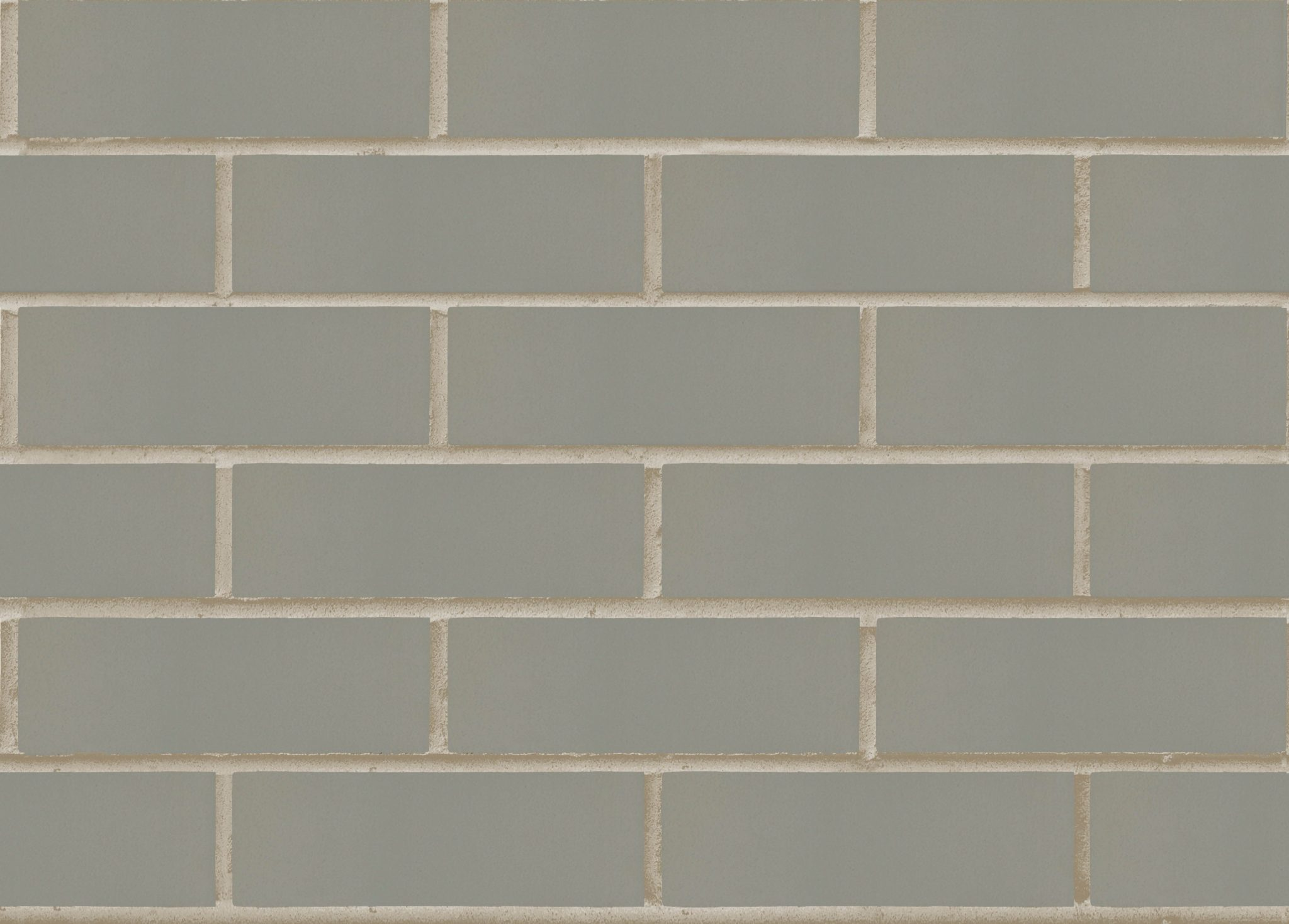 UltraSmoothChill230x76-110-240 - NSW Bricks