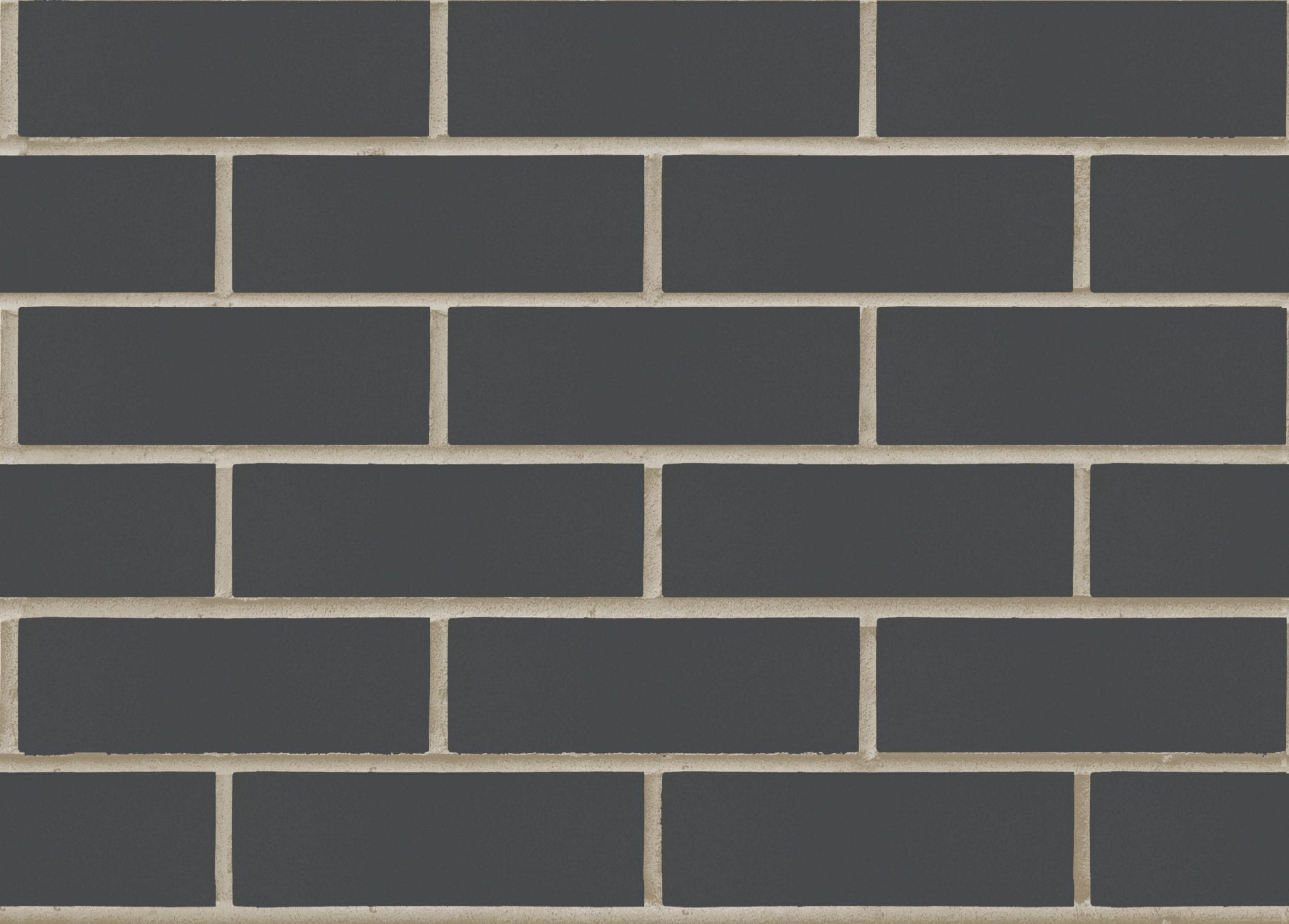UltraSmoothJazz230x76-110-240 - NSW Bricks