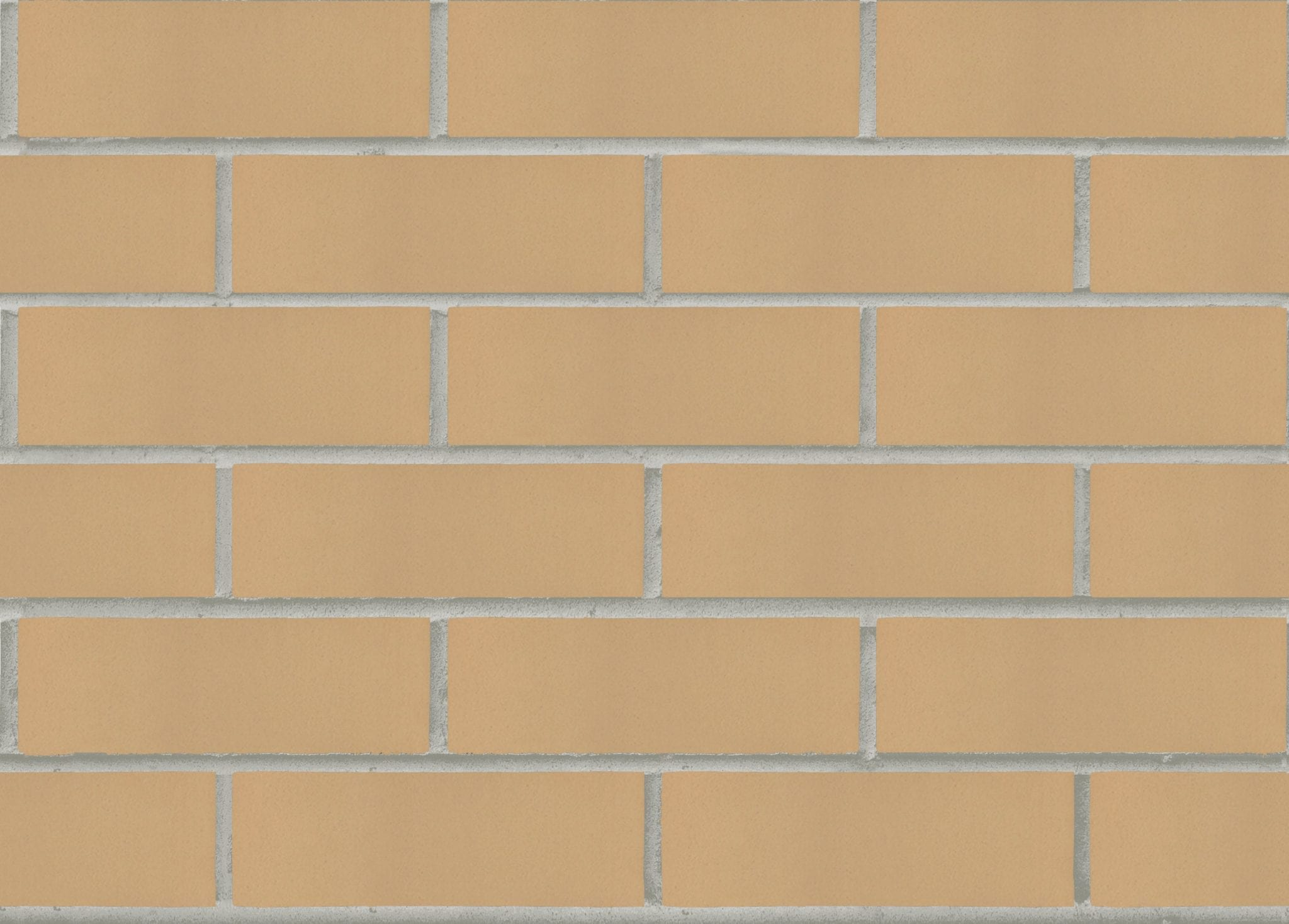 UltraSmoothLush230x76-110-240 - NSW Bricks
