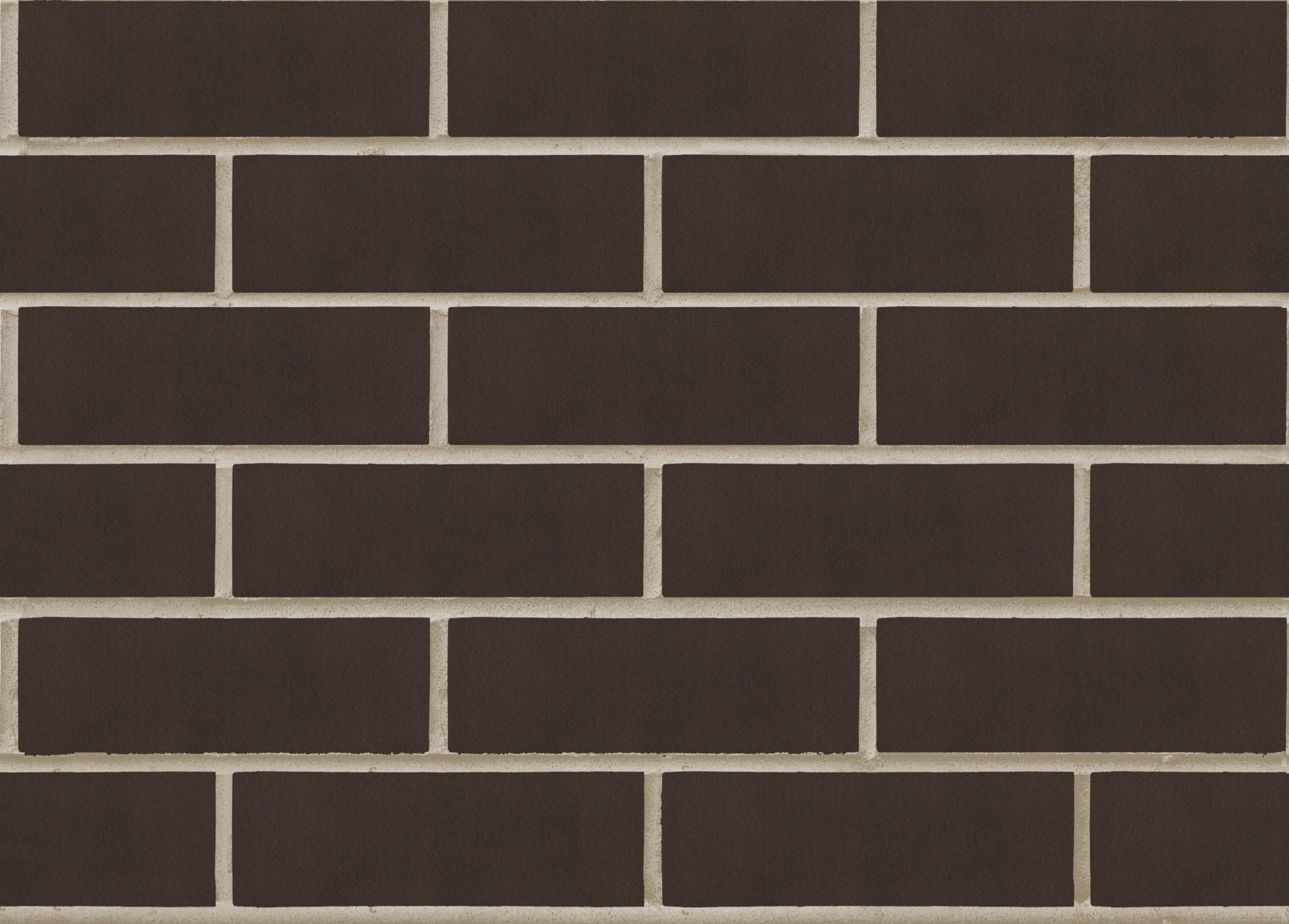 UltraSmoothRhythm230x76-110-240 - NSW Bricks